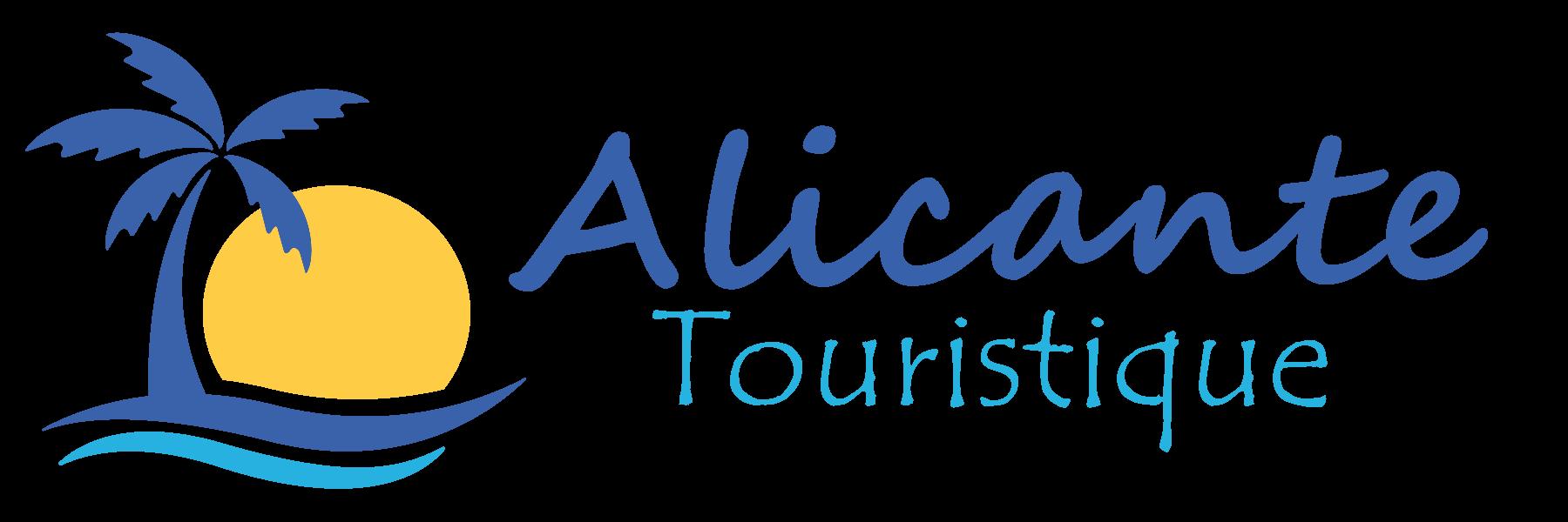 Alicante Touristique